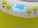 Oursson FE2103D/GA