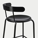 Ikea Ингвар (антрацит) 004.173.05