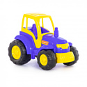 Полесье Чемпион трактор 6683
