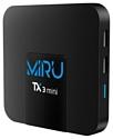 Miru TX3 Mini 2/16 Gb