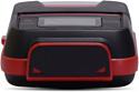 Mertech (Mercury) MPrint E200 Bluetooth