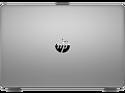 HP 250 G6 (4QW29ES)
