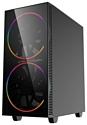 GameMax A363-TB Black Hole