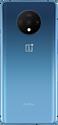 OnePlus 7T 8/256GB