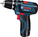 Bosch GSR 10,8-2-LI (0601868122)
