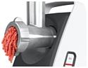 Bosch MFW 3640A