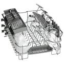 Bosch Serie 2 SPS25CW02R