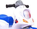 Orion Toys Полиция ОР502