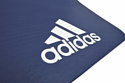 Adidas ADMT-11014BL
