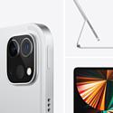 Apple iPad Pro 12.9 (2021) 128Gb WiFi + Cellular