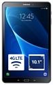 Samsung Galaxy Tab A 10.1 SM-T585 32Gb