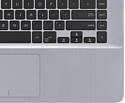 ASUS VivoBook 15 X505BA-EJ151T
