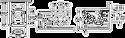 Villeroy & Boch Venticello 4611RSR1 Ceramic Plus