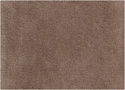 Moon Trade Гамбург 123 003994 (коричневый)