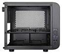 Thermaltake Core V1 CA-1B8-00S1WN-00 Black