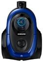Samsung VC18M2110
