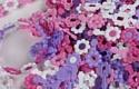 Биплант Цветик. Гламур (11061)