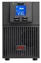 APC by Schneider Electric Easy UPS SRV2KI