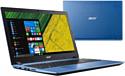 Acer Aspire 3 A315-51-32P6 (NX.GZ4ER.001)