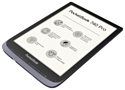 PocketBook 740 Pro