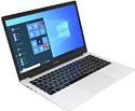Prestigio Smartbook 133 C4 (PSB133C04CGP_MG_CIS)