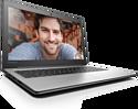 Lenovo IdeaPad 310-15ISK (80SM0159PB)