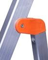 Krause Safety 6 (126344)