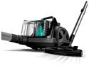 Philips FC9569 PowerPro Active