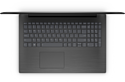 Lenovo IdeaPad 320-15ISK (80XH0237RU)