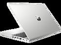 HP ProBook 450 G6 (6EC39ES)