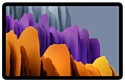 Samsung Galaxy Tab S7 Wi-Fi 11 SM-T870 128Gb
