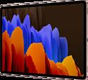 Samsung Galaxy Tab S7+ Wi-Fi 12.4 SM-T970 256GB