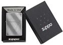 Zippo Diagonal Weave (28182-000003)