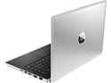 HP ProBook 440 G5 (2RS40EA)