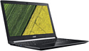 Acer Aspire 5 A515-51G-53RM (NX.GVREP.007)