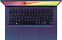 ASUS VivoBook 15 X512UA-BQ529T