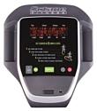 Octane Fitness ZR7000 Standard
