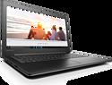 Lenovo IdeaPad 310-15ISK (80SM01GQPB)