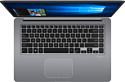 ASUS VivoBook S15 S510UA-BQ1241