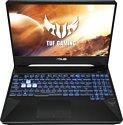 ASUS TUF Gaming FX505DD-AL045T