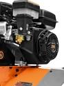 Daewoo Power DAT 7090R