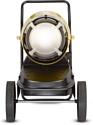 Ballu BHDP-30