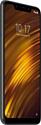 Xiaomi Pocophone F1 6/64Gb