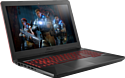 ASUS TUF Gaming FX504GD-DM346T