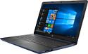 HP 15-db0160ur (4MG40EA)