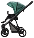 Bebetto Nitello SHINE (2 в 1)