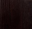 Голдоптима Диана 02 (венге/ткань зеленая)