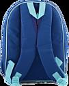 Hama Lovely Girl 139103 (синий/голубой)