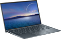 ASUS ZenBook 14 UX435EG-A5038T