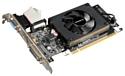 GIGABYTE GeForce GT 710 954Mhz PCI-E 2.0 2048Mb 1600Mhz 64 bit DVI HDMI HDCP